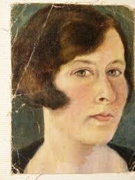 Rosa Ida (Knight) Parvin (1899-1985) | WikiTree FREE Family Tree