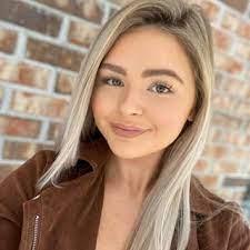 Kaitlyn Crosby Facebook, Twitter & MySpace on PeekYou