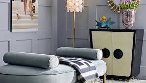 old hollywood glam furniture. Old Hollywood Glamour Decor Diy Style Glam Furniture Stores Party L