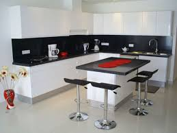 Red And Black Kitchen Designs Red White And Black Kitchen Ideas Best Kitchen  Ideas 2017 Ideas