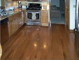 Small Picture Installing Hardwood Flooring In A Kitchen