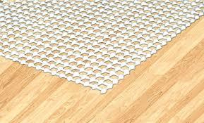 carpet pads for area rugs on hardwood floors felt rug pads rugs direct slip resistant rug