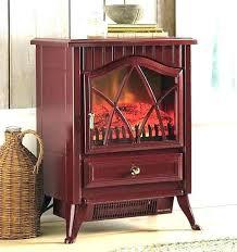 gas fireplace won t turn on gas fireplace won t turn on gas or electric fireplace
