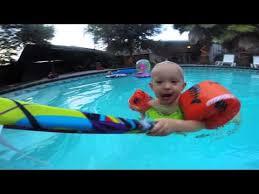 stearns kids shark puddle jumper life jacket