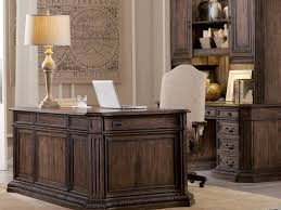 brown wooden desk with wheeled office chair by star furniture houston for home office furniture idea star furniture outlet houston texas furniture stores in katy tx mueblerias en houston tx star furni