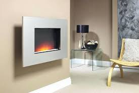 contemporary electric fireplace contemporary electric fireplace decor modern corner electric fireplace uk