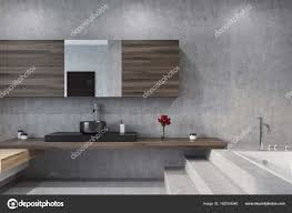 Badkamer Spiegels Zijn Doorgaans Groter Dan De Andere Spiegels