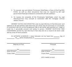 Letter For Power Of Attorney Full Power Of Attorney Template Power Attorney Template Of