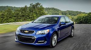 2018 chevrolet malibu ss. beautiful malibu photo 2016 chevrolet ss sedan photo 6  with 2018 chevrolet malibu ss