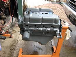 1987 ford f150 5 0l engine 1987fordf150 5 0 022 jpg 1859531 bytes