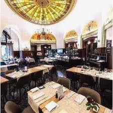 Table Cuisine Pliante Table Pliante De Cuisine Alinea Chaise Cuisine