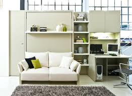 wall bed ikea murphy bed. Cool Murphy Bed Transforming Wall Sofa Ikea Queen Wall Bed Ikea Murphy I