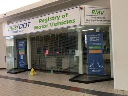 danvers rmv branch remains closed due to hvac problem local news mnews