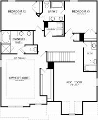 dr horton floor plans. Floor Plans For Dr Horton Homes Fresh Longwood Fl Pl Page Alabama 2015dr