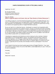 Emailing Resume Cover Letter Body Email Lv Crelegant Com