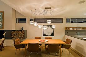 dining room wooden table pendant dining room with cute glass pendant lights idea feat unique leather ch