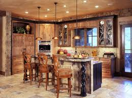 rustic cabinet doors ideas. diy rustic kitchen cabinets medium size of and shocking ideas cabinet doors