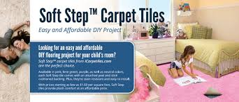 Plush carpet tiles with padding Basement 49 Carpet Tiles For Bedrooms Carpet Tiles For Bedrooms Extraordinary And Wall Color Combinations Hermeymonicacom Eepcindee Furniture Interior Design 49 Carpet Tiles For Bedrooms Carpet Tiles For Bedrooms