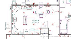 autocad kitchen design. Fine Kitchen Autocad Kitchen Design Download1395 X 770 To T