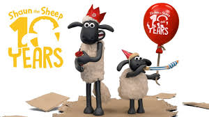Những Chú Cừu Thông Minh - Kỷ Niệm 10 Năm - YouTube