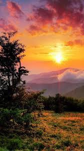Resultado de imagem para montanhas wallpaper