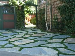 sandset montana flagstone patio  images about backyard on pinterest patio artificial turf and walkways