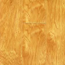 vinyl wood flooring reviews curly millennium vinyl flooring flooring timeless designs vinyl plank flooring reviews cherry