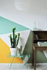 Small Picture Best 25 Mint walls ideas on Pinterest Mint green walls Mint