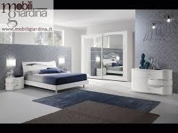 Camera da letto antica moderna ~ trova le migliori idee per mobili