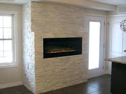 dimplex electric fireplace manual electric fireplace remote