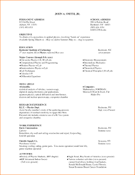 Medical Billing Resume Sample Free