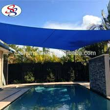 Sun Cover Photo Canvas Sun Cover Outdoor Patio Canvas Sun Shade Sail Shade Cover