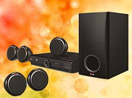 lg home theater 2016. lg dh3140s 300w dvd home theater system lg 2016
