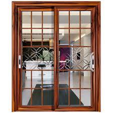 Japanese Sliding Door Design Hs Jy8101 Japanese Restaurant Room Door Design Shoji Aluminum Glass Sliding Window And Door Buy Shoji Sliding Door Japanese Shoji Sliding