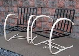 art deco outdoor furniture. Decochairs1.jpg Art Deco Outdoor Furniture