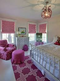 fete23 colorful girls rooms design decorating ideas 44 pictures