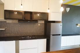 my ikea kitchen installation 6