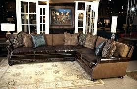 western living room furniture decorating. Western Living Room Furniture Elegant Or Wondrous Ideas . Decorating