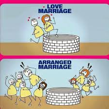 pic love marriage vs arranged marriage avil page pic love marriage vs arranged marriage