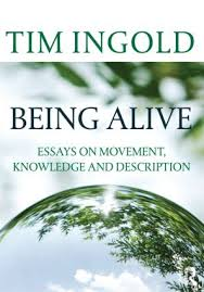 being alive essays on movement knowledge and description being alive essays on movement knowledge and description