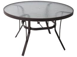 large size of modern round patio table extraordinary best outdoor table 2 hampton bay coffee tables