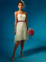 consignment wedding dresses las vegas wedding short dresses Wedding Dresses Vegas consignment wedding dresses las vegas wedding dress vegas style