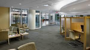 Medical office designs Reception Area Trends In Medical Office Building Design Cerami Associates Beautiful Office Reception Designs Design Trends Premium Psd Vector Amazing