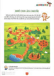 Sách 300 Trò Chơi Phát Triển Trí Tuệ Cho Trẻ 2 Tuổi (Tái Bản 2019) - FAHASA.