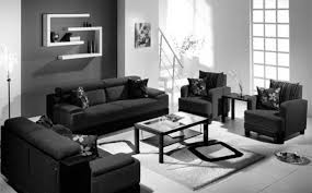 Black Furniture Living Room Ideas Interesting Black And White Window Curtains Bedroom Ideas Curtain Designs