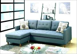 big lots couches big lots leather sectional couches sofa best furniture couch trendy living room big