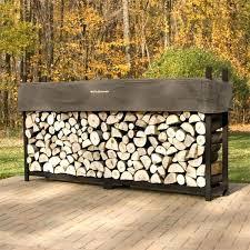 outdoor wood rack our outdoor firewood rack outdoor wooden towel rack