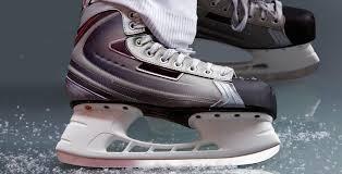 Hockey Skate Fit Chart 5 Best Hockey Skates For Wide Feet 2019 Hockey Homie