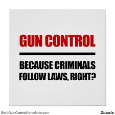 anti gun control poster. Wonderful Gun Anti Gun Control Poster For W