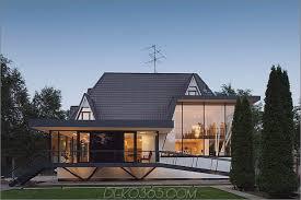 Die treppe zum himmel (2011). Renovierung Definiert Haus Mit Atemberaubendem Treppenhaus Und Offenem Plan Neu Blog Deko365 Com